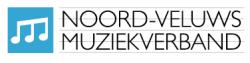 Noord-Veluws Muziekverband